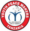 Youth Peace Makers
